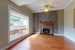 Photo 11: 14424 130 Street in Edmonton: Zone 27 House for sale : MLS®# E4187644