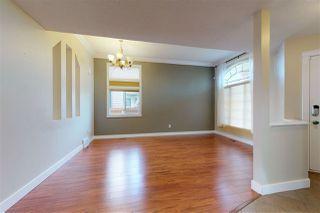 Photo 3: 14424 130 Street in Edmonton: Zone 27 House for sale : MLS®# E4187644