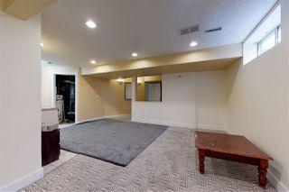 Photo 16: 14424 130 Street in Edmonton: Zone 27 House for sale : MLS®# E4187644