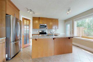 Photo 6: 14424 130 Street in Edmonton: Zone 27 House for sale : MLS®# E4187644