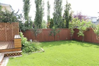 Photo 29: 14424 130 Street in Edmonton: Zone 27 House for sale : MLS®# E4187644