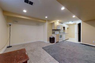 Photo 17: 14424 130 Street in Edmonton: Zone 27 House for sale : MLS®# E4187644