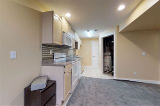 Photo 19: 14424 130 Street in Edmonton: Zone 27 House for sale : MLS®# E4187644