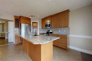 Photo 7: 14424 130 Street in Edmonton: Zone 27 House for sale : MLS®# E4187644