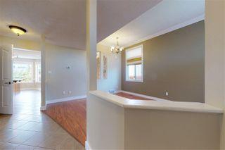Photo 2: 14424 130 Street in Edmonton: Zone 27 House for sale : MLS®# E4187644
