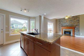 Photo 9: 14424 130 Street in Edmonton: Zone 27 House for sale : MLS®# E4187644