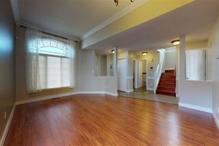 Photo 4: 14424 130 Street in Edmonton: Zone 27 House for sale : MLS®# E4187644
