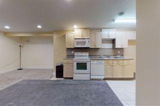 Photo 20: 14424 130 Street in Edmonton: Zone 27 House for sale : MLS®# E4187644