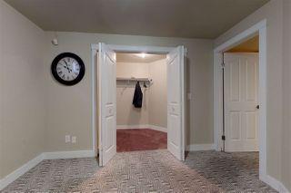 Photo 23: 14424 130 Street in Edmonton: Zone 27 House for sale : MLS®# E4187644