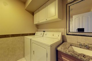 Photo 24: 14424 130 Street in Edmonton: Zone 27 House for sale : MLS®# E4187644