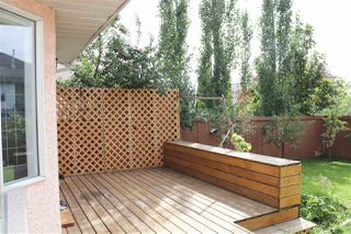 Photo 26: 14424 130 Street in Edmonton: Zone 27 House for sale : MLS®# E4187644