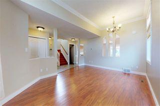 Photo 5: 14424 130 Street in Edmonton: Zone 27 House for sale : MLS®# E4187644