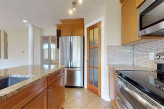 Photo 8: 14424 130 Street in Edmonton: Zone 27 House for sale : MLS®# E4187644