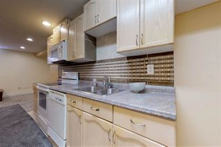 Photo 21: 14424 130 Street in Edmonton: Zone 27 House for sale : MLS®# E4187644