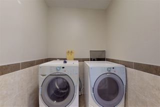 Photo 15: 14424 130 Street in Edmonton: Zone 27 House for sale : MLS®# E4187644