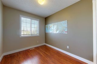 Photo 14: 14424 130 Street in Edmonton: Zone 27 House for sale : MLS®# E4187644