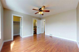 Photo 12: 14424 130 Street in Edmonton: Zone 27 House for sale : MLS®# E4187644