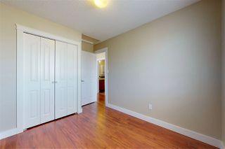 Photo 13: 14424 130 Street in Edmonton: Zone 27 House for sale : MLS®# E4187644