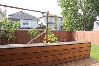 Photo 25: 14424 130 Street in Edmonton: Zone 27 House for sale : MLS®# E4187644