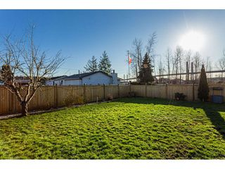 Photo 19: 20160 CHIGWELL Street in Maple Ridge: Southwest Maple Ridge House for sale : MLS®# R2437868