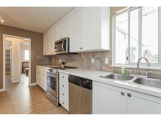 Photo 8: 20160 CHIGWELL Street in Maple Ridge: Southwest Maple Ridge House for sale : MLS®# R2437868