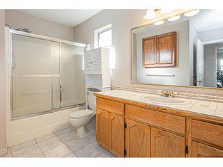 Photo 15: 20160 CHIGWELL Street in Maple Ridge: Southwest Maple Ridge House for sale : MLS®# R2437868