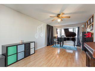 Photo 9: 20160 CHIGWELL Street in Maple Ridge: Southwest Maple Ridge House for sale : MLS®# R2437868