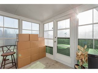 Photo 12: 20160 CHIGWELL Street in Maple Ridge: Southwest Maple Ridge House for sale : MLS®# R2437868