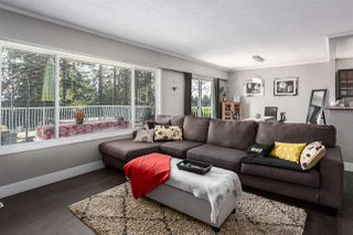 Photo 3: 1535 RITA Place in Port Coquitlam: Mary Hill House for sale : MLS®# R2445349