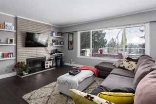 Photo 2: 1535 RITA Place in Port Coquitlam: Mary Hill House for sale : MLS®# R2445349