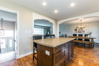 Photo 4: 46484 GILBERT Avenue in Chilliwack: Fairfield Island House for sale : MLS®# R2447592