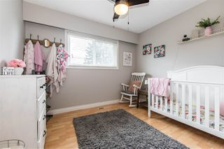 Photo 10: 46484 GILBERT Avenue in Chilliwack: Fairfield Island House for sale : MLS®# R2447592