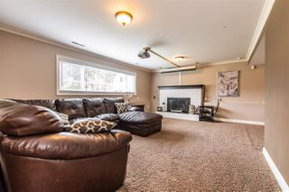 Photo 13: 46484 GILBERT Avenue in Chilliwack: Fairfield Island House for sale : MLS®# R2447592