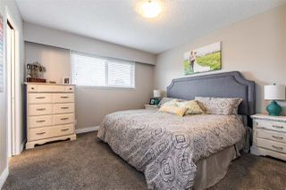 Photo 9: 46484 GILBERT Avenue in Chilliwack: Fairfield Island House for sale : MLS®# R2447592