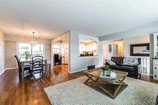 Photo 6: 46484 GILBERT Avenue in Chilliwack: Fairfield Island House for sale : MLS®# R2447592
