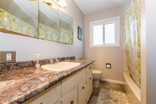 Photo 12: 46484 GILBERT Avenue in Chilliwack: Fairfield Island House for sale : MLS®# R2447592