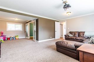 Photo 15: 46484 GILBERT Avenue in Chilliwack: Fairfield Island House for sale : MLS®# R2447592