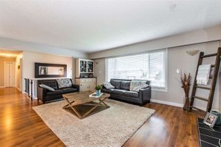 Photo 8: 46484 GILBERT Avenue in Chilliwack: Fairfield Island House for sale : MLS®# R2447592