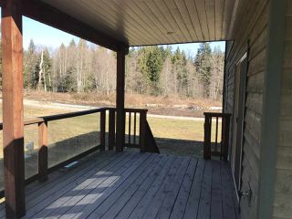 """Photo 26: 1900 PORT MELLON Highway in Gibsons: Gibsons & Area House for sale in """"Williamsons Landing"""" (Sunshine Coast)  : MLS®# R2447913"""