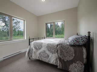 """Photo 19: 1900 PORT MELLON Highway in Gibsons: Gibsons & Area House for sale in """"Williamsons Landing"""" (Sunshine Coast)  : MLS®# R2447913"""