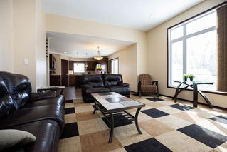Photo 4: 10 Pearn Avenue in Winnipeg: Harbour View South Residential for sale (3J)  : MLS®# 202007392