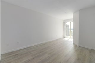 """Photo 9: 408 210 CARNARVON Street in New Westminster: Downtown NW Condo for sale in """"Hillside Heights"""" : MLS®# R2461526"""