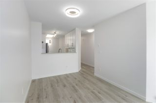 """Photo 7: 408 210 CARNARVON Street in New Westminster: Downtown NW Condo for sale in """"Hillside Heights"""" : MLS®# R2461526"""