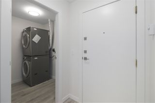 """Photo 14: 408 210 CARNARVON Street in New Westminster: Downtown NW Condo for sale in """"Hillside Heights"""" : MLS®# R2461526"""