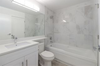 """Photo 12: 408 210 CARNARVON Street in New Westminster: Downtown NW Condo for sale in """"Hillside Heights"""" : MLS®# R2461526"""