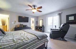 Photo 23: 15219 43 Avenue in Edmonton: Zone 14 House for sale : MLS®# E4200494
