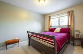 Photo 24: 15219 43 Avenue in Edmonton: Zone 14 House for sale : MLS®# E4200494