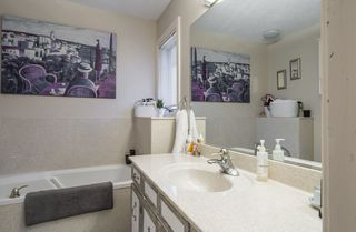 Photo 27: 15219 43 Avenue in Edmonton: Zone 14 House for sale : MLS®# E4200494