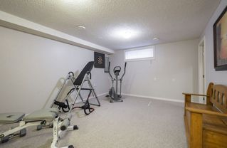 Photo 34: 15219 43 Avenue in Edmonton: Zone 14 House for sale : MLS®# E4200494