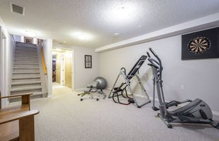 Photo 35: 15219 43 Avenue in Edmonton: Zone 14 House for sale : MLS®# E4200494
